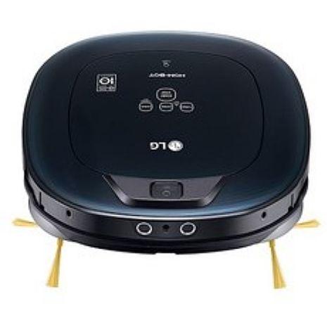 LG樂金 掃地機 VR66930VWNC 水箱版 新款 WIFI 濕拖清潔機器人