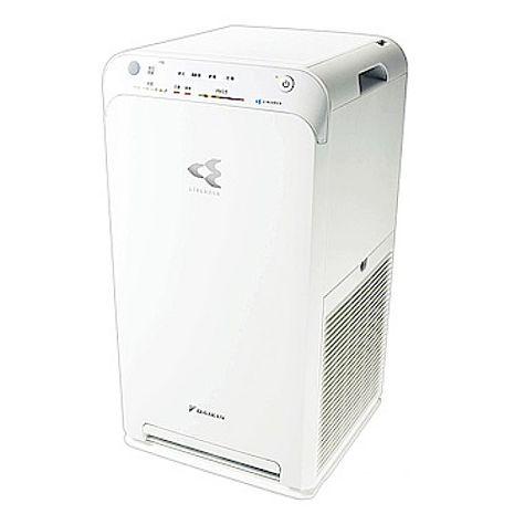 DAIKIN大金 閃流空氣清淨機 MC40USCT