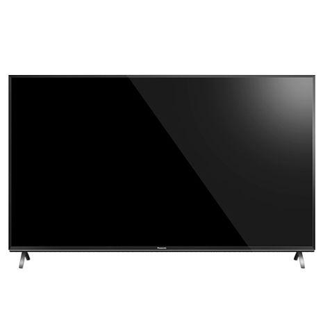 【Panasonic 國際牌】65吋六原色4K智慧聯網液晶電視TH-65FX700W(含安裝)