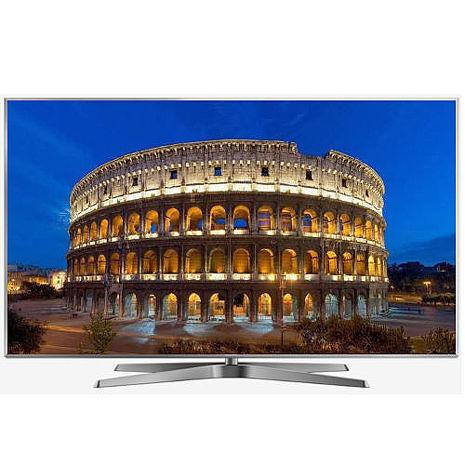 【Panasonic 國際牌】 75吋抗藍光液晶電視 TH-75FX770W(含安裝)(不參加原廠贈品活動)