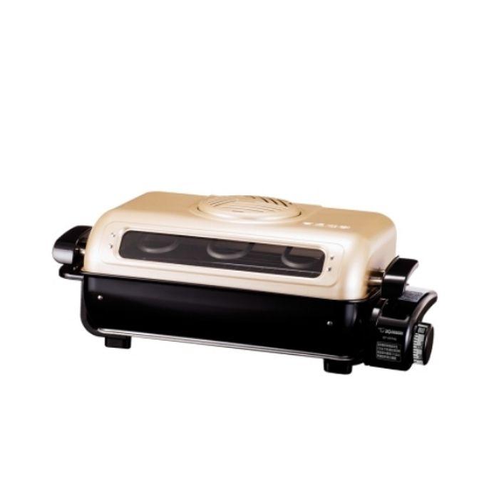 ZOJIRUSHI象印 多功能燒烤器 (EF-VFF40-NZ)
