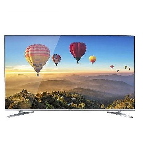 ★回函贈CHIMEI奇美 49吋 4K 智慧聯網液晶顯示器+視訊盒 TL-50R300