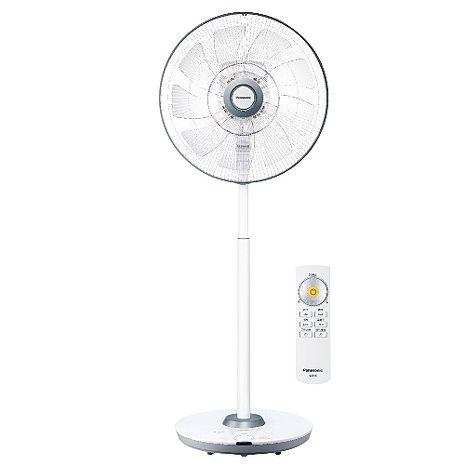 Panasonic DC變頻電風扇 F-H16CND