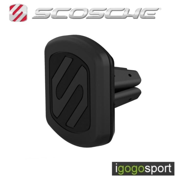 SCOSCHE 磁鐵式手機架(夾力座)磁吸式3M黏貼式吸盤式關節式車架導航架固定架固定座車用支架手機座360度
