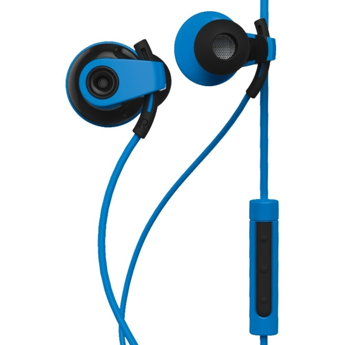 BlueAnt PUMP Boost 耳機綠色