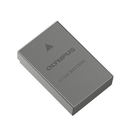 Olympus BLS-50 BLS50 原廠鋰電池(同BLS5元佑公司貨)