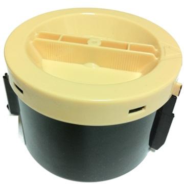 【台灣榮工】FujiXerox P215b/M215b/M215fw 黑色 高容量 相容 碳粉匣(CT201610)