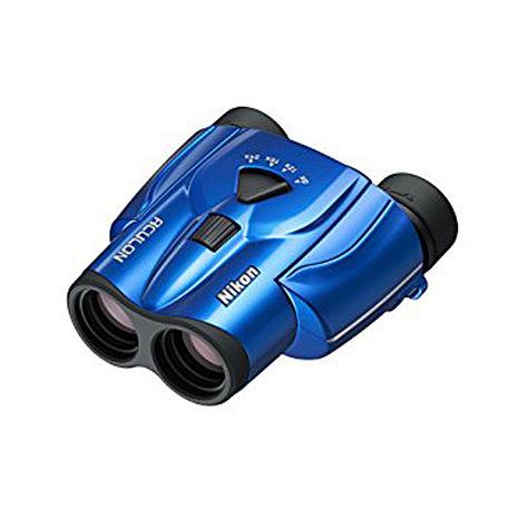 Nikon Aculon T11 8-24X25 輕巧型望遠鏡(公司貨)-送防潮箱