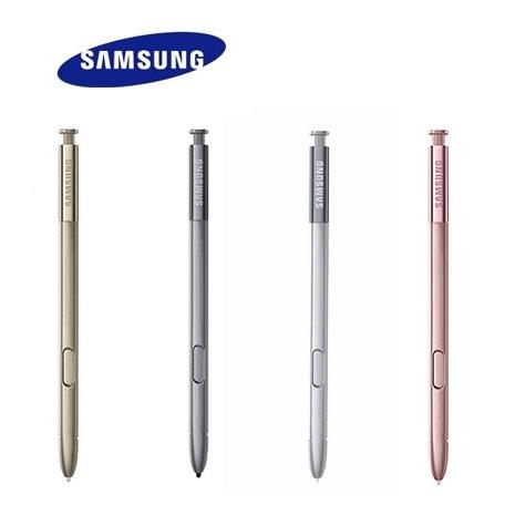 【平輸裸裝】三星原廠 Samsung NOTE 5 S Pen 點選筆/觸控筆金色