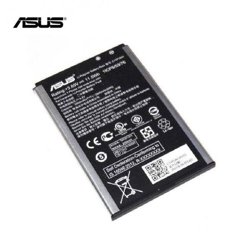 【ASUS原廠電池盒裝】ASUS ZenFone 2 原廠電池 ZE550KL ZE551KL ZE600KL ZE601KL/ Selfie ZD551KL【C11P1501】【BSMI認證】【活動..