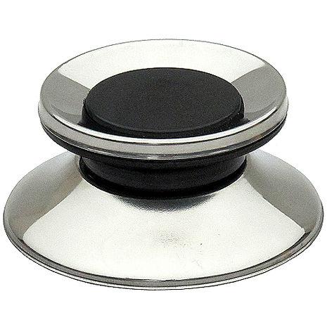 大小通吃不鏽鋼鍋蓋頭4入組240262