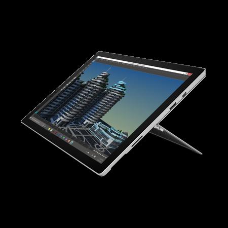 ★最高現折一千★【商務機種】Surface Pro 4 i7/8G/256G (含手寫筆)