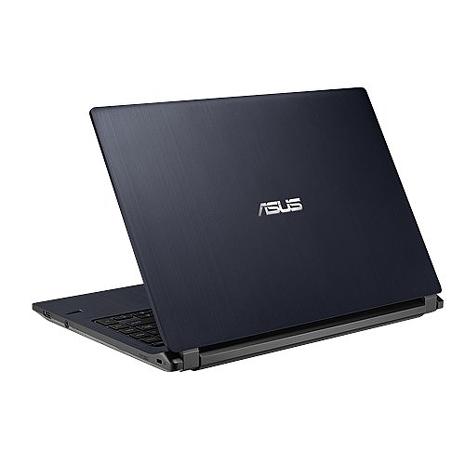 ASUS 筆電 P1448U/I7-8550U/8G/256G M.2 SSD/WIN10 PRO