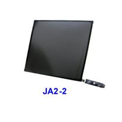 JA2-2 LED螢光手寫板(中) 廣告板/寫字板/發光板/電子板