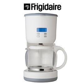 Frigidaire 美國富及第 15人份智慧型咖啡機 FCK-1151HS