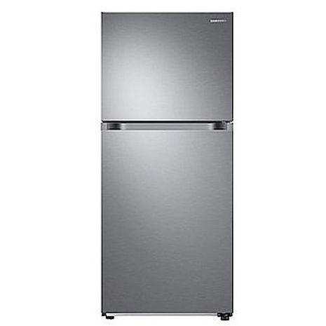 ★限期回函贈好禮 Samsung三星 500L 雙循環雙門冰箱 RT18M6219S9 時尚銀 (含基本安裝 偏遠地區除外)