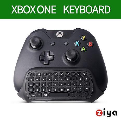 [ZIYA] XBOX ONE 遊戲手把/遙控手把 輸入鍵盤 藍芽無線