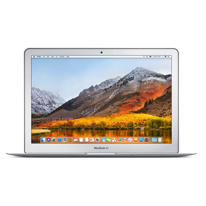 Apple MacBook Air 13.3吋 (8G/256G) MQD42TA/A