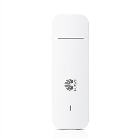 華為 HUAWEI E3372h -607 4G全頻 行動無線網卡 USB網卡