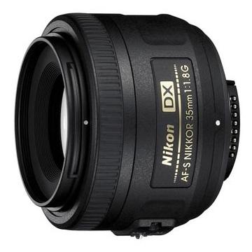 Nikon AF-S DX Nikkor 35mm F1.8G 平輸 店家保固一年 ★結帳價★