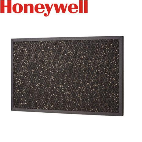 Honeywell CPZ異味吸附劑 HRF-16600