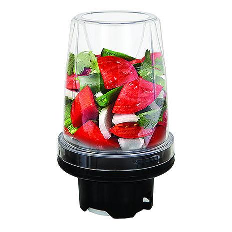 (福利品)美國OSTER 碎丁調理器 (BALL/隨行杯果汁機專用)