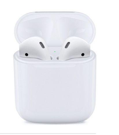 Apple 蘋果 AirPods 無線藍牙耳機