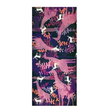 【A-Magic】多功能魔術頭巾-迷路小鹿(HC017)