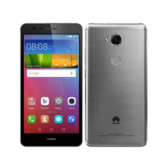 HUAWEI 華為 GR5 八核心5.5吋智慧型手機 灰色