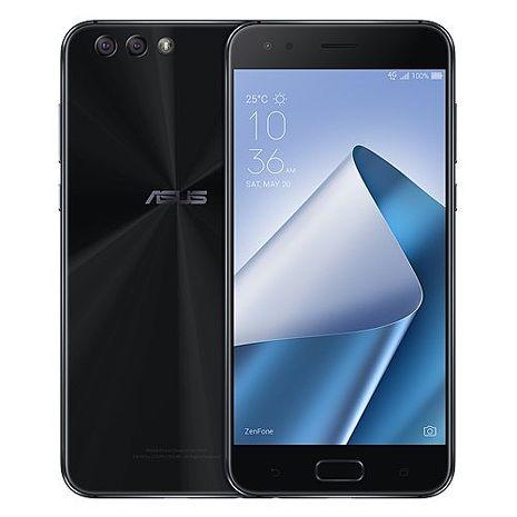 ASUS Zenfone 4 ZE554KL-S660 ( 6G/64G )智慧型手機白