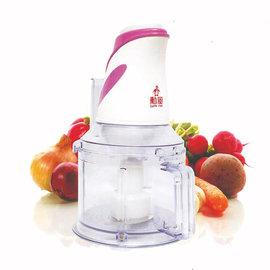 勳風好幫手料理機 HF-C558 果菜食物調理機/果汁機/食物攪拌機/研磨機/ 冰沙 攪拌 絞肉 磨粉 豆漿 果泥 濃湯