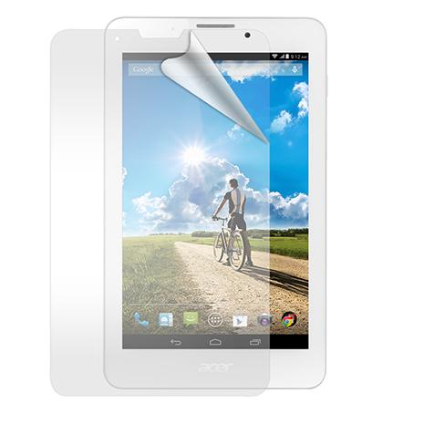 宏碁 Acer Iconia Tab 7 A1-713 高透光亮面耐磨保護貼