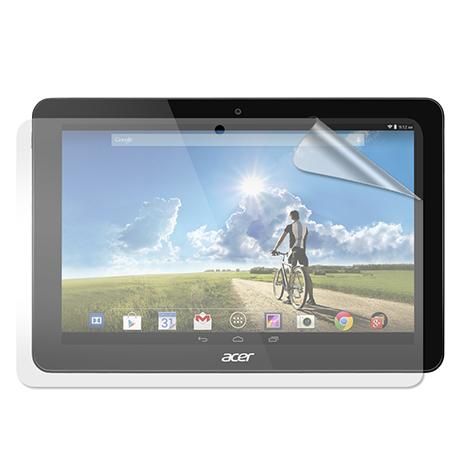 宏碁 ACER Iconia Tab 10 / A3-A20 高透光亮面耐磨保護貼