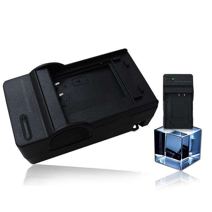 [副廠]Canon LP-E5 / LPE5 智慧型方塊充 快速充電器 EOS 450D / EOS Kiss X2 / EOS 1000D / EOS 500D / EOS Kiss X3