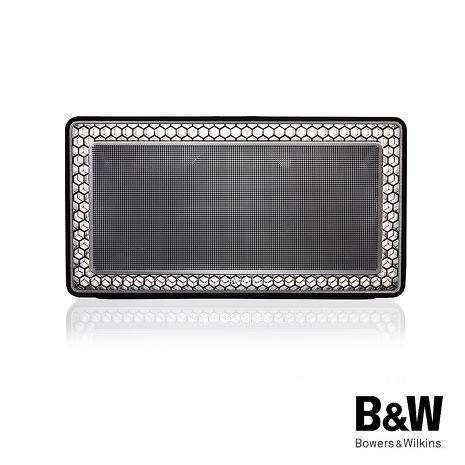 B&W Bowers & Wilkins T7 藍芽喇叭