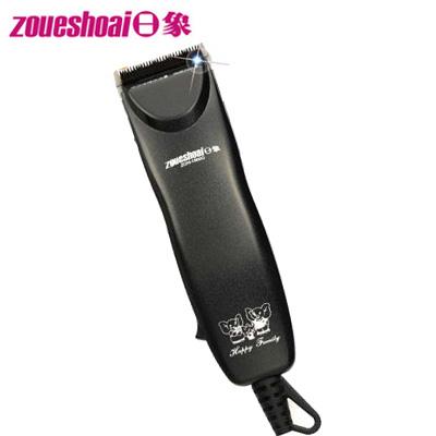 日象插電式寵物剪毛器 ZOH-1800G