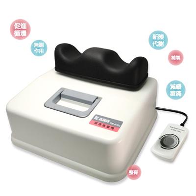 嘉麗寶無段調整式健康搖擺機/美腿機 SN-9702 特賣