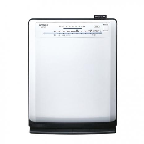 日立脫臭加濕日本原裝空氣清靜機UDP-J70