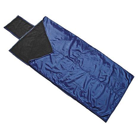 Rhino 犀牛人造毛毯睡袋947