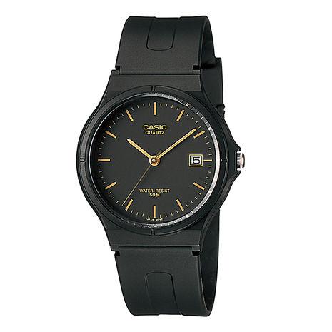 【CASIO 卡西歐】小時光復古錶-數字 (MW-59-1E)