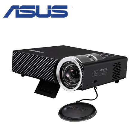 ASUS 華碩 B1MR 超亮無線LED投影機