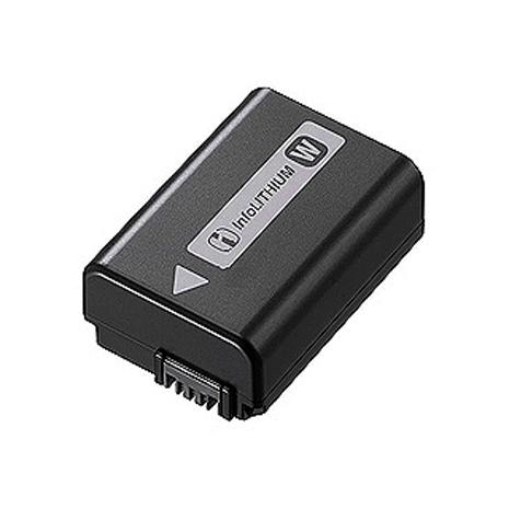 SONY NP-FW50 原廠鋰電池(盒裝)(適用A7 A6000 A5100 A5000 ILCE NEX等相機)