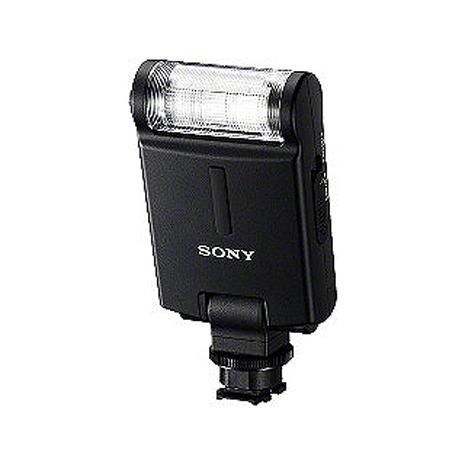 SONY HVL-F20M 外接式閃光燈(公司貨)GN值20!輕薄型!
