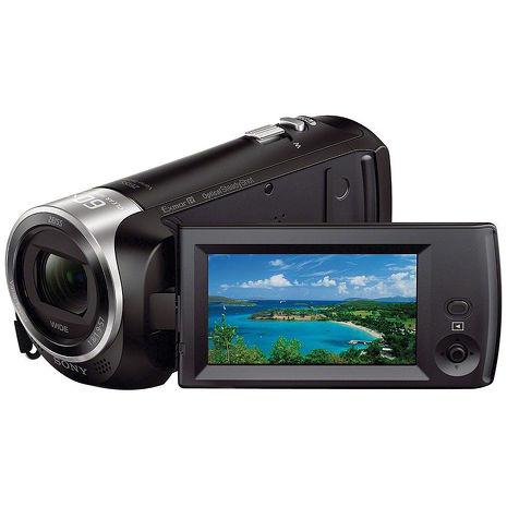 SONY HDR- CX405 數位攝影機(公司貨)內含原廠攝影包