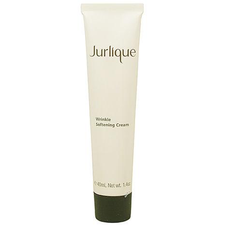 Jurlique茱莉蔻 緊緻柔膚霜(40ml)