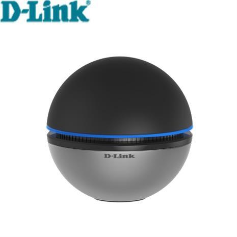 D-Link DWA-192 Wireless AC1900雙頻USB3.0 無線網卡