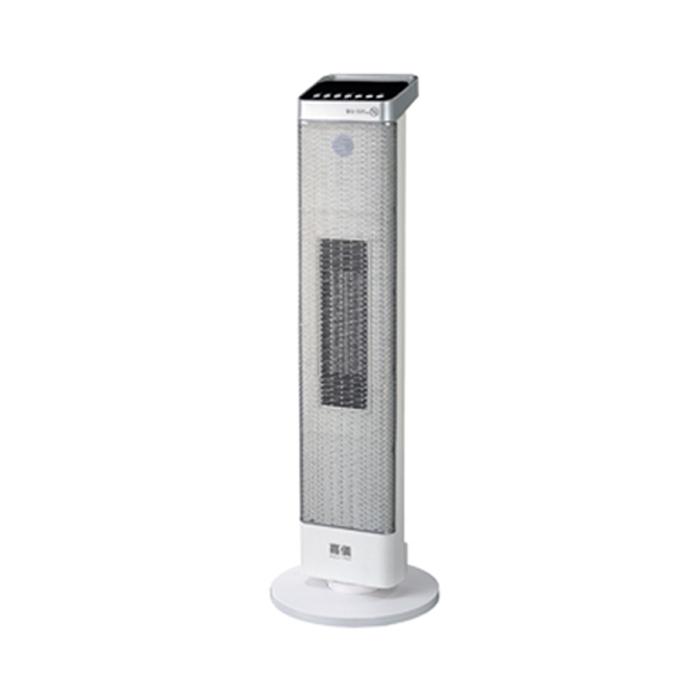 『HELLER』☆嘉儀 陶瓷電暖器 KEP-815/KEP815