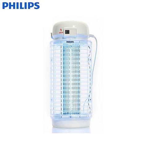 ├ PHILIPS ┤ 飛利浦 15W 全方位捕蚊燈 E800R