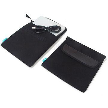 光碟機燒錄機保護套