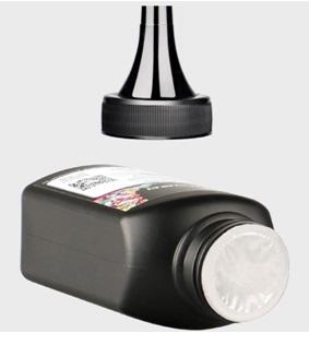 FUJI XEROX CT202137 填充碳粉 P115b/P115w/M115b/M115w/M115fs/M115z